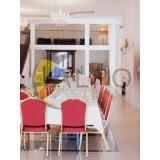 Stół L-110