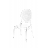 Banquet chair ST220