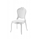 Banquet chair ST370