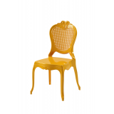Banquet chair ST390
