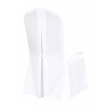 Banquet chair ST633