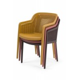 Banquet chair JAZZ