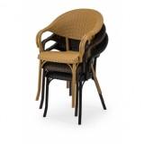 Coctail table EC-K
