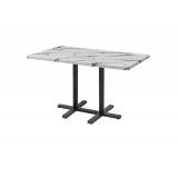 Banquet chair MAESTRO M01S