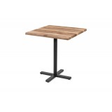 Banquet chair MAESTRO M02A