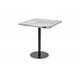 Banquet chair MAESTRO M04A