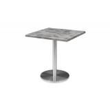 Conference table L-100