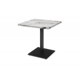 Conference table FOLD