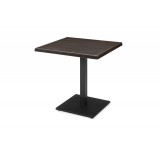 Wooden table SOLID II