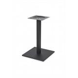 Wooden chair ALEX