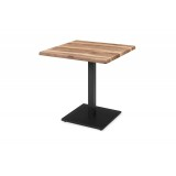 Wooden chair SAO