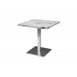 Wooden chair BOB