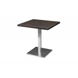 Wooden chair MARIA