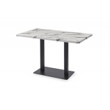 Catering folding chair 80615