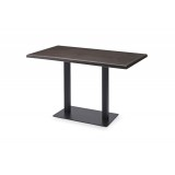 Catering table 80272 MAGNETIC