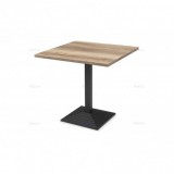 Conference chair ISO WOOD