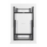 Banquet chair Herman Black
