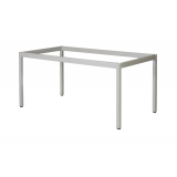 Banquet chair EXPERT ES140