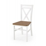 Banquet chair ST550