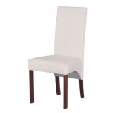 Banquet chair ST570