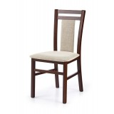 Catering folding chair POLY 7