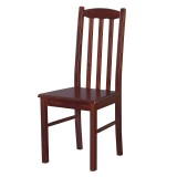 Catering Chairs POLY 7 black