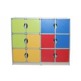 EC-T 138x90 cm Sonoma Oak