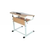 Folding table EC-H 180x90cm...