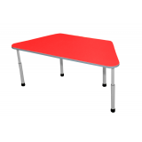 Banquet table H-500...