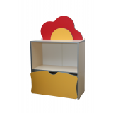 Conference table L-100...