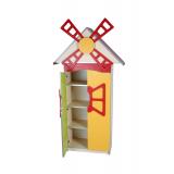 EC-T 180x90 cm Sonoma