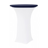 Conference chair  BOOM Black
