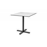Bistro chair TOKYO White