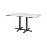 Bistro chair HAVANA Black