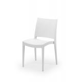 MAXI CR BLUE