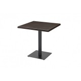 Conference table PABLO AL