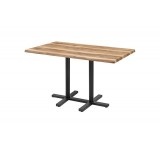 Conference table PABLO-3 CR