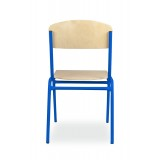 Conference chair ISO 24H CR...