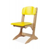 Conference chair ISO CR SC3977