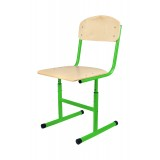 Conference chair ISO CR NA5316