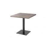 Bistro table PARIS inspired...