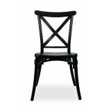 PRYMUS school chair