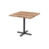 Wedding chair CHIAVARI...