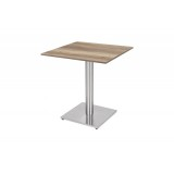CATERING FOLDING TABLE...