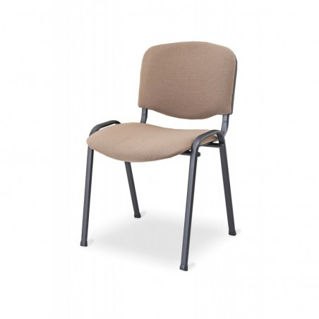 TROLLEY FOR TABLES WS-1