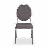 Cocktail table elastic cover FLEX-K