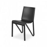 Stół bankietowy H-500