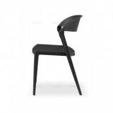 Stół bankietowy HK-800